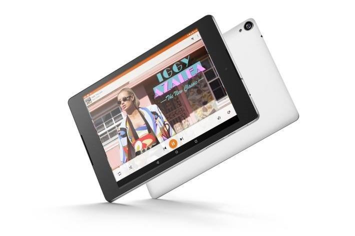 Nexus-9-official-press-6-710x473