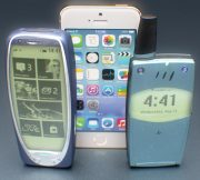 Nokia-3310-Ericsson-T82-smartphone-UI-01
