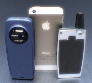 Nokia-3310-Ericsson-T82-smartphone-UI-03