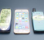 Nokia-3310-Ericsson-T82-smartphone-UI-04