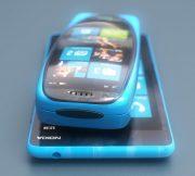 Nokia-3310-Ericsson-T82-smartphone-UI-06