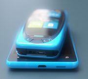 Nokia-3310-Ericsson-T82-smartphone-UI-07