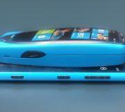 Nokia-3310-Ericsson-T82-smartphone-UI-08