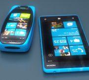 Nokia-3310-Ericsson-T82-smartphone-UI-09