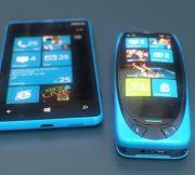 Nokia-3310-Ericsson-T82-smartphone-UI-10