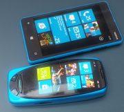 Nokia-3310-Ericsson-T82-smartphone-UI-11
