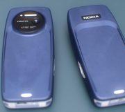 Nokia-3310-Ericsson-T82-smartphone-UI-14