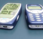 Nokia-3310-Ericsson-T82-smartphone-UI-15