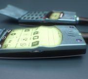 Nokia-3310-Ericsson-T82-smartphone-UI-19