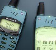 Nokia-3310-Ericsson-T82-smartphone-UI-21