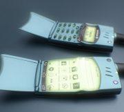 Nokia-3310-Ericsson-T82-smartphone-UI-22