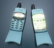Nokia-3310-Ericsson-T82-smartphone-UI-23