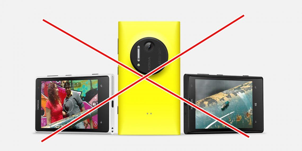 """ใจหายแว้บ – CEO โนเกียประกาศ """"Nokia จะไม่ทำมือถืออีกต่อไป"""""""