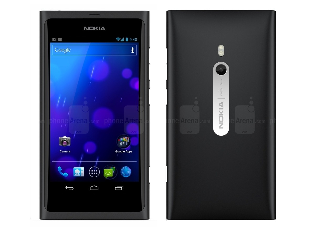 Nokia-Lumia-Android-pick-01-800