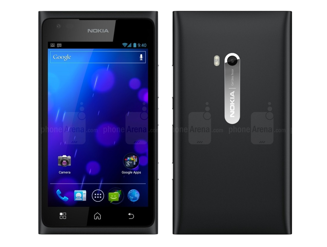Nokia-Lumia-Android-pick-02-900
