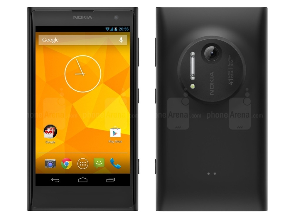 Nokia-Lumia-Android-pick-05-Lumia-1020