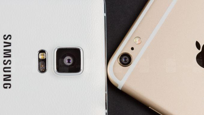 Note-4-vs-iPhone-6-Plus-Optical-image-stabilization-comparison-FB
