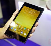 Preview-ASUS-MeMO-Pad-7-Commart-SpecPhone 001