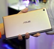 Preview-ASUS-MeMO-Pad-7-Commart-SpecPhone 010