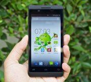Review-AIS-Lava-T45-SpecPhone 007