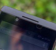 Review-AIS-Lava-T45-SpecPhone 008
