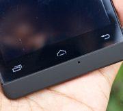 Review-AIS-Lava-T45-SpecPhone 009