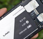 Review-AIS-Lava-T45-SpecPhone 025