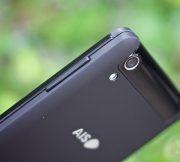 Review-AIS-Lava-T45-SpecPhone 026