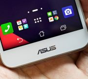 Review-ASUS-Padfone-S-with-Dock-SpecPhone 008