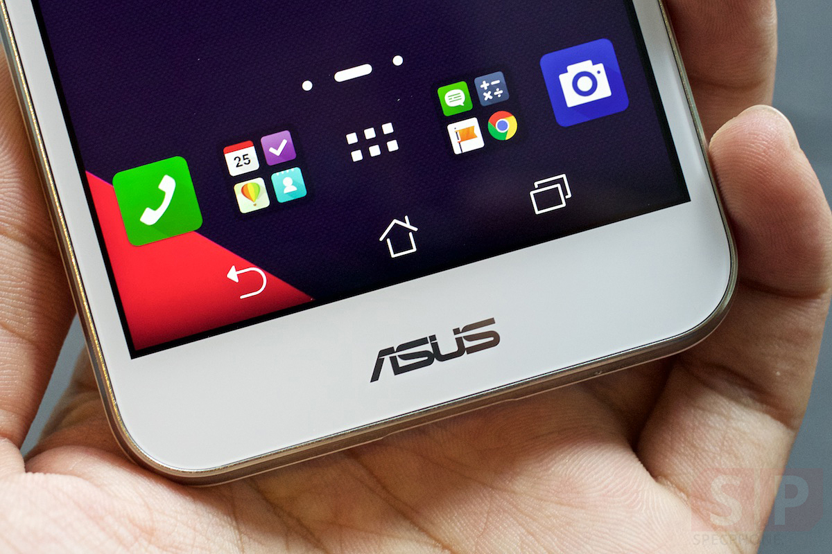 Review ASUS Padfone S with Dock SpecPhone 008