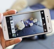 Review-ASUS-Padfone-S-with-Dock-SpecPhone 012