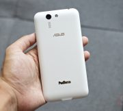 Review-ASUS-Padfone-S-with-Dock-SpecPhone 013