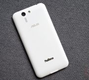Review-ASUS-Padfone-S-with-Dock-SpecPhone 014