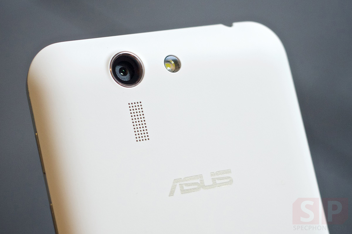 Review ASUS Padfone S with Dock SpecPhone 015