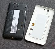 Review-ASUS-Padfone-S-with-Dock-SpecPhone 017