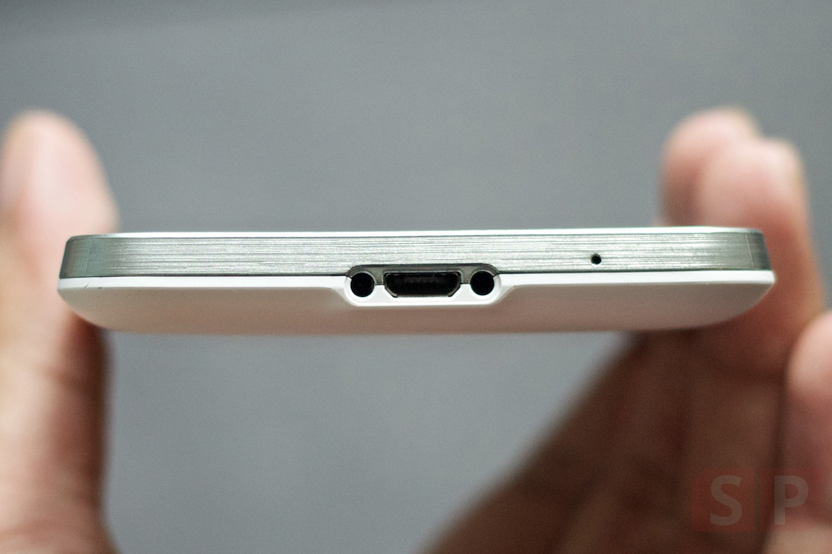 Review ASUS Padfone S with Dock SpecPhone 021