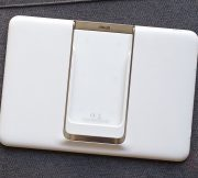 Review-ASUS-Padfone-S-with-Dock-SpecPhone 025