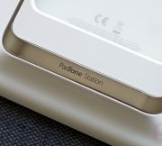 Review-ASUS-Padfone-S-with-Dock-SpecPhone 026