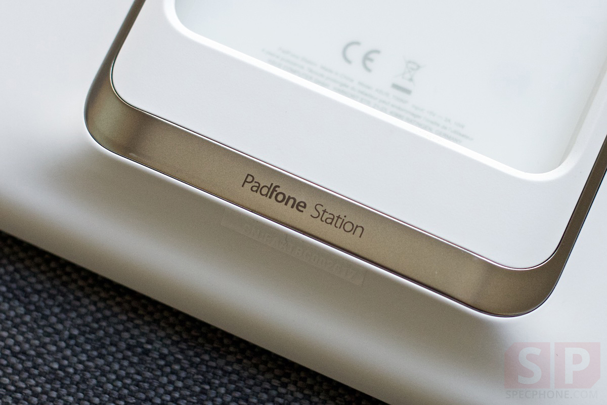 Review ASUS Padfone S with Dock SpecPhone 026