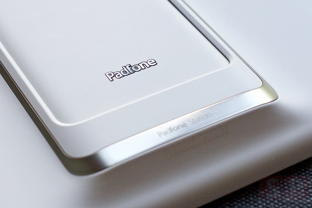 Review-ASUS-Padfone-S-with-Dock-SpecPhone 030