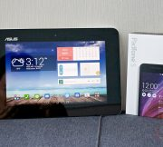 Review-ASUS-Padfone-S-with-Dock-SpecPhone 034