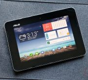 Review-ASUS-Padfone-S-with-Dock-SpecPhone 035