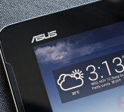 Review-ASUS-Padfone-S-with-Dock-SpecPhone 036