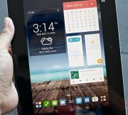 Review-ASUS-Padfone-S-with-Dock-SpecPhone 037
