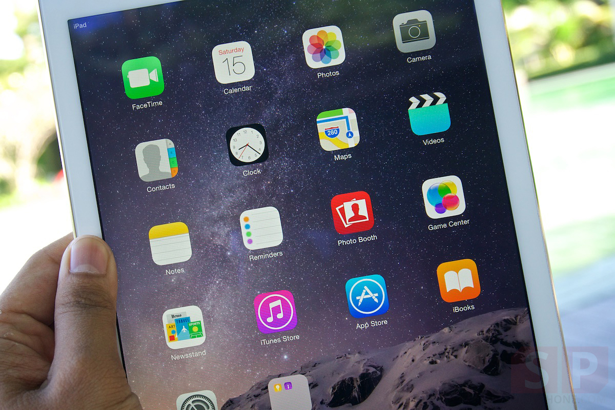Review Apple iPad Air 2 SpecPhone 002