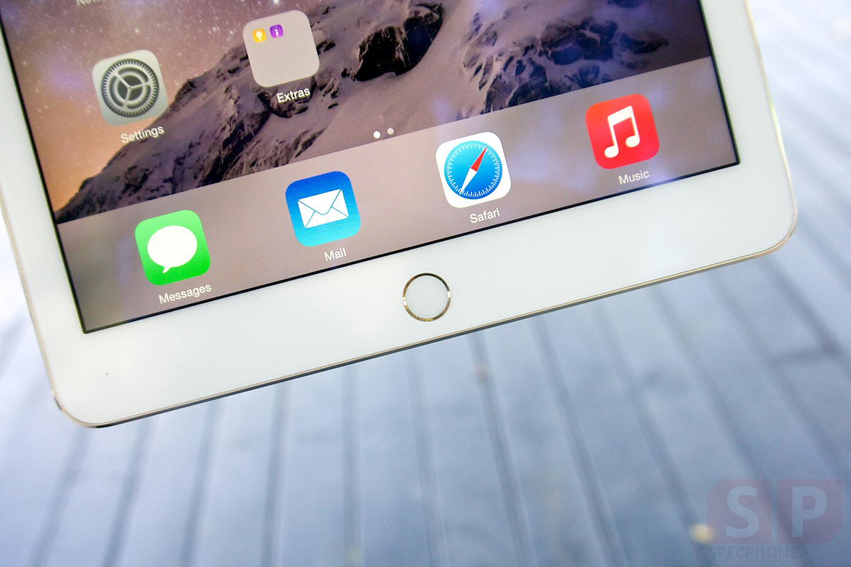Review Apple iPad Air 2 SpecPhone 005