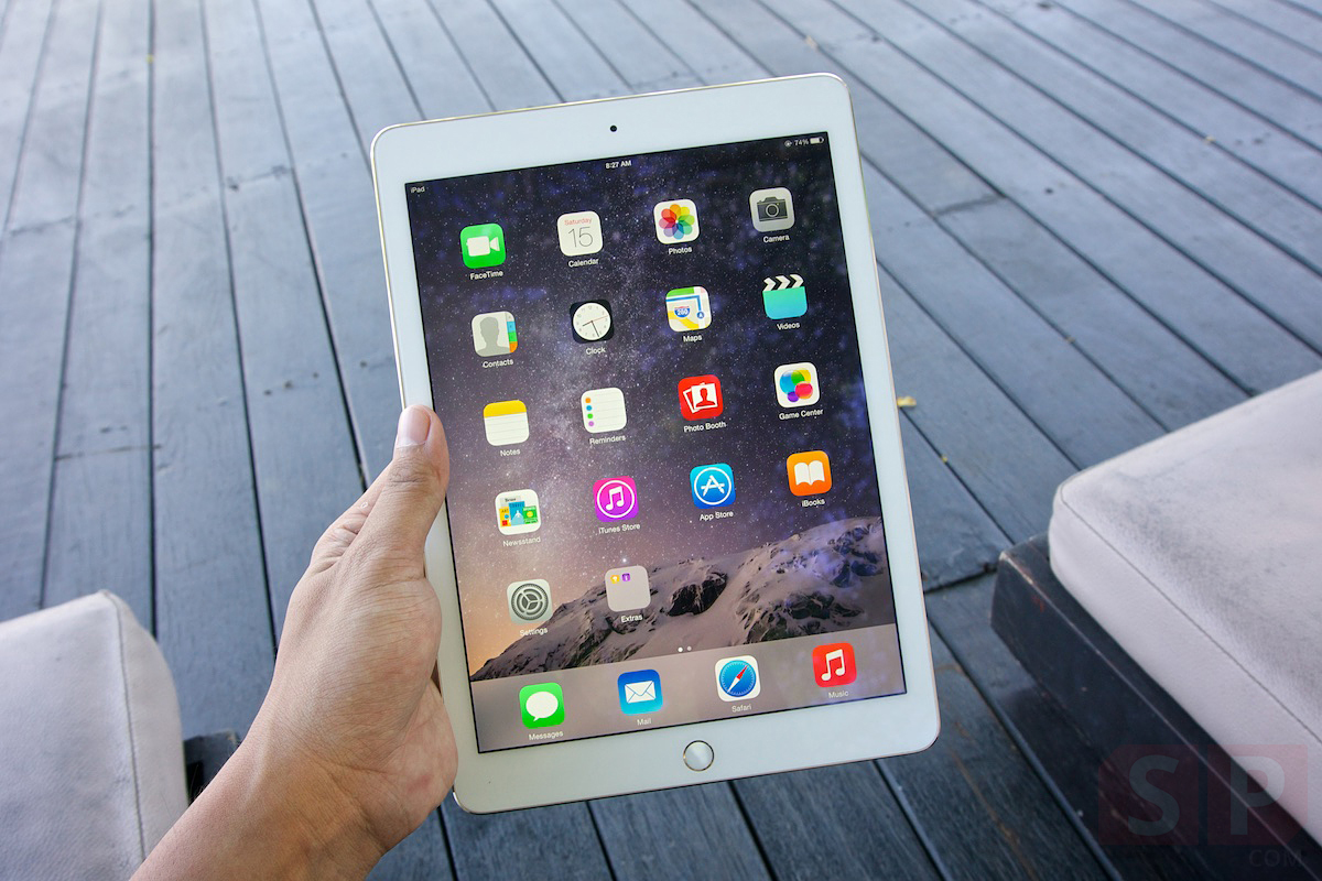 Review-Apple-iPad-Air-2-SpecPhone 007