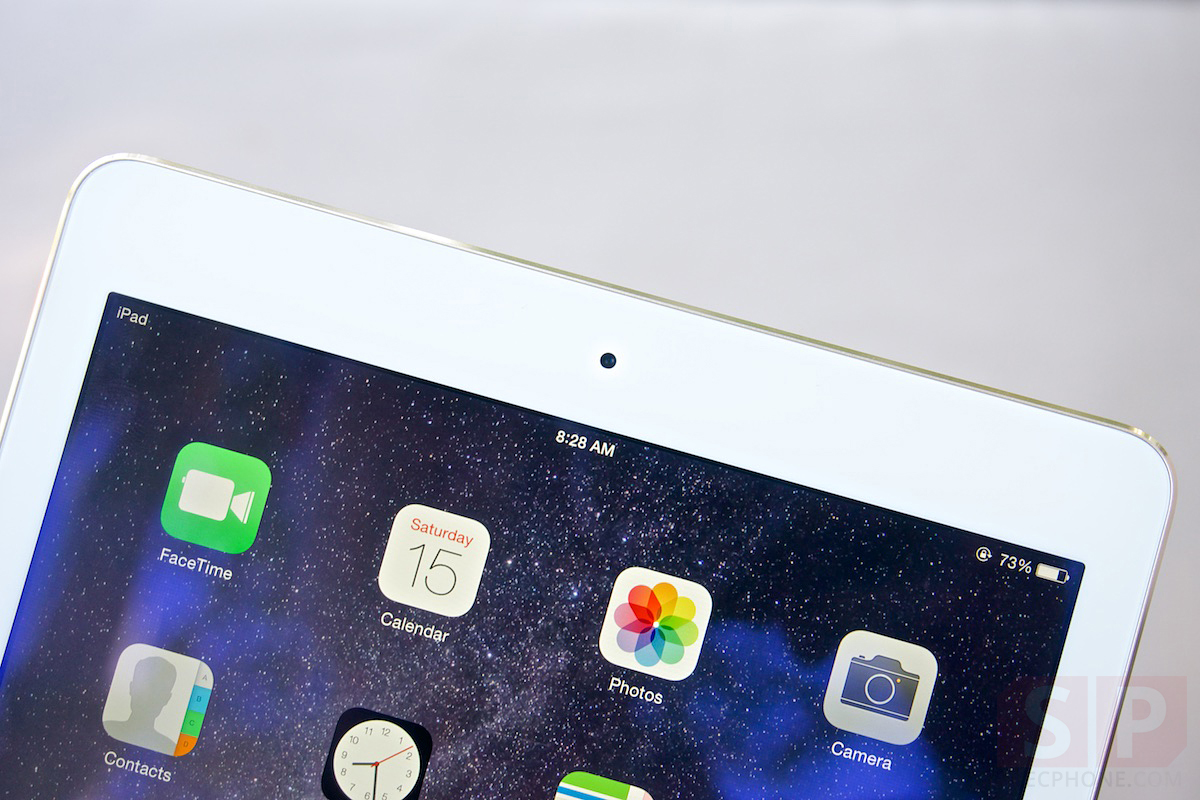 Review Apple iPad Air 2 SpecPhone 008