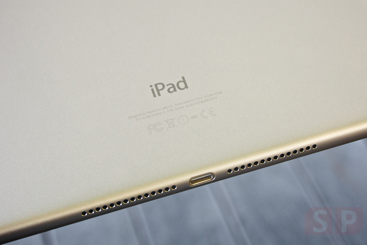 Review Apple iPad Air 2 SpecPhone 012