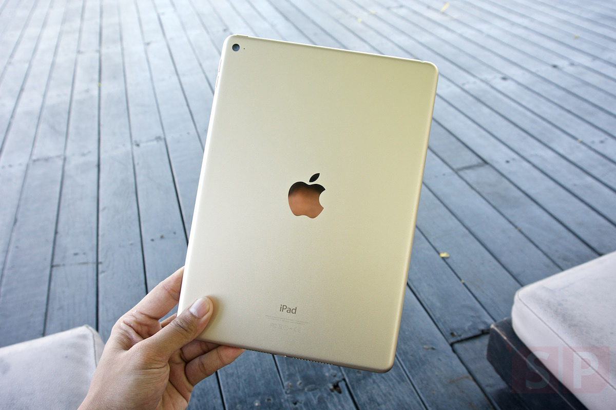 Review-Apple-iPad-Air-2-SpecPhone 014